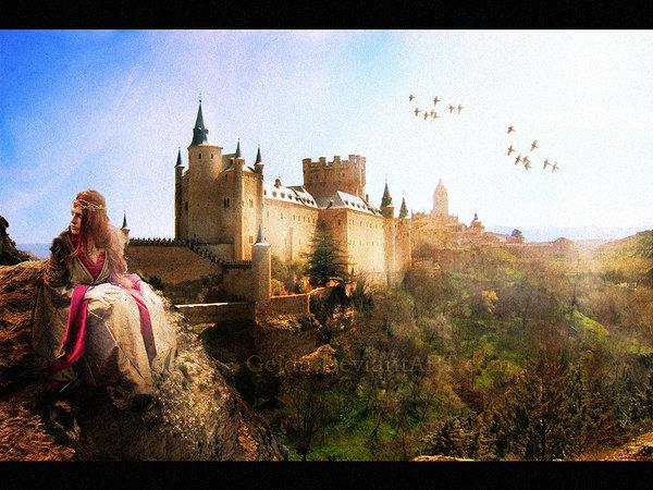 Informations complémentaires Castle10