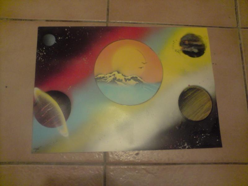 voici les dernier tableaux de coolzen 33!! P0809010