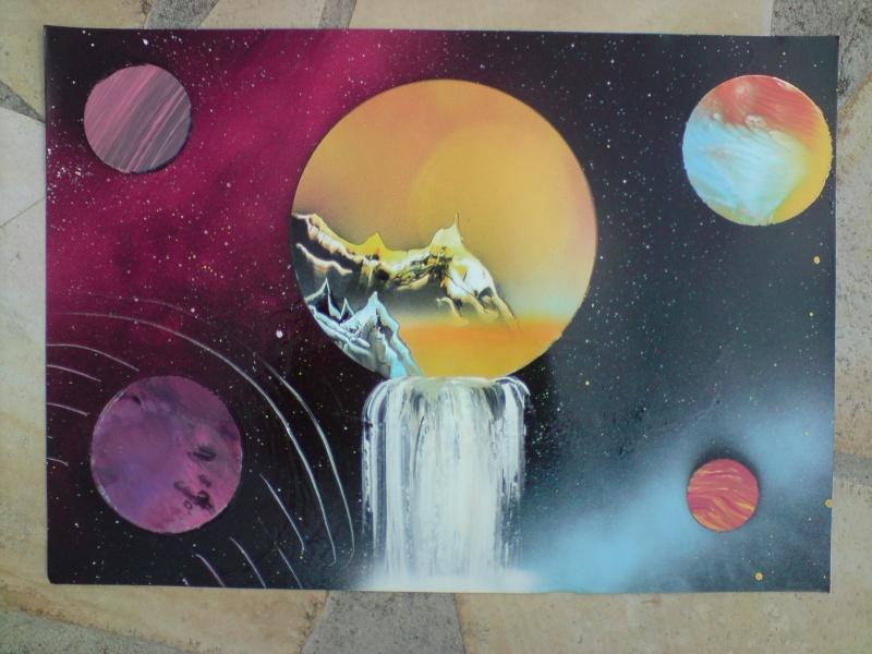 voici les dernier tableaux de coolzen 33!! P0909012