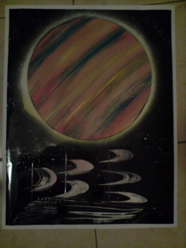 voici les dernier tableaux de coolzen 33!! P0911012