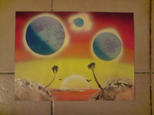 voici les dernier tableaux de coolzen 33!! P2111011
