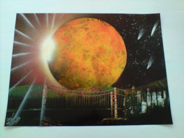 voici les dernier tableaux de coolzen 33!! P2311011