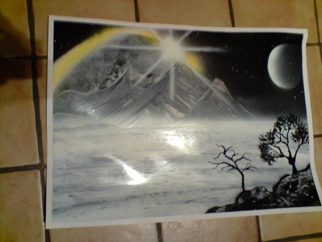 voici les dernier tableaux de coolzen 33!! P3010011