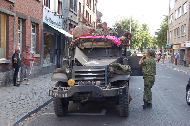 tanks in town 2009 Dsc_1411