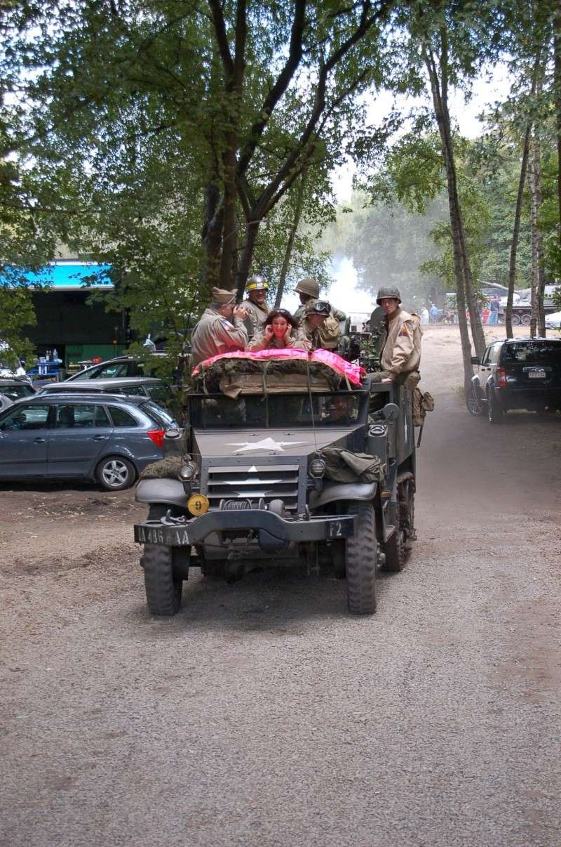tanks in town 2009 Dsc_1412