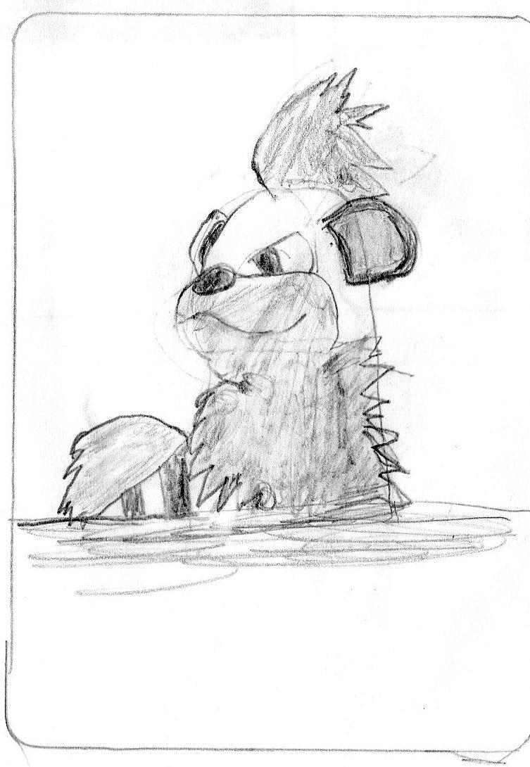 Pokemon art Img00317