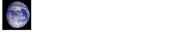 Búsqueda avanzada Logo_c10