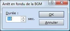 La programmation en events : Chapitre 2 : Les commandes de base Sans_101