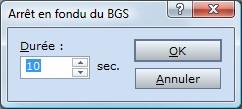 La programmation en events : Chapitre 2 : Les commandes de base Sans_103