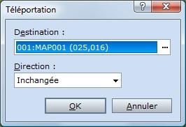 La programmation en events : Chapitre 2 : Les commandes de base Sans_107