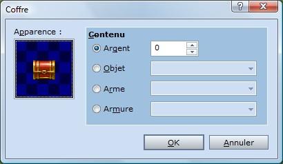 La programmation en events : Chapitre 2 : Les commandes de base Sans_108