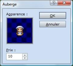 La programmation en events : Chapitre 2 : Les commandes de base Sans_109