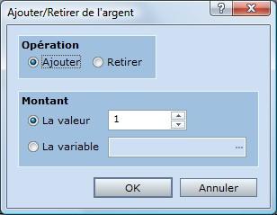 La programmation en events : Chapitre 2 : Les commandes de base Sans_t33