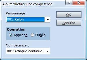 La programmation en events : Chapitre 2 : Les commandes de base Sans_t44