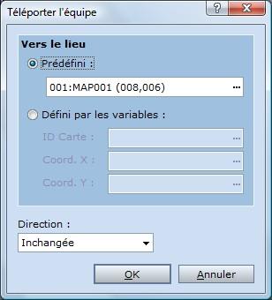 La programmation en events : Chapitre 2 : Les commandes de base Sans_t48