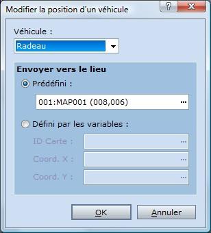 La programmation en events : Chapitre 2 : Les commandes de base Sans_t49