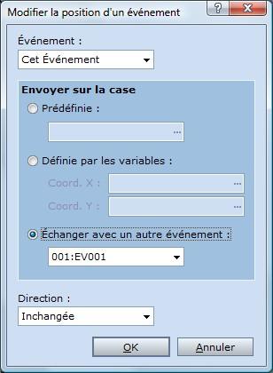 La programmation en events : Chapitre 2 : Les commandes de base Sans_t50
