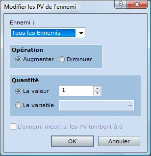 La programmation en events : Chapitre 2 : Les commandes de base Sans_t70
