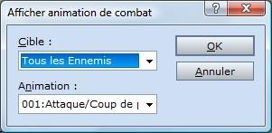 La programmation en events : Chapitre 2 : Les commandes de base Sans_t76