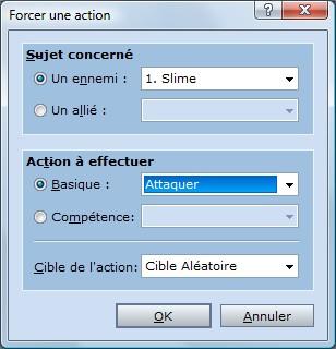 La programmation en events : Chapitre 2 : Les commandes de base Sans_t77