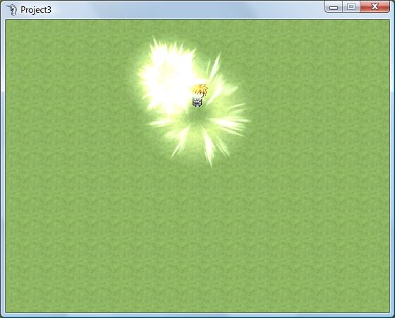 La programmation en events : Chapitre 2 : Les commandes de base Sans_t80