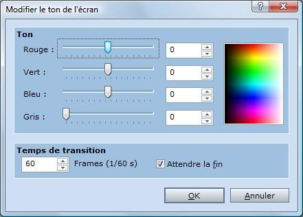La programmation en events : Chapitre 2 : Les commandes de base Sans_t83