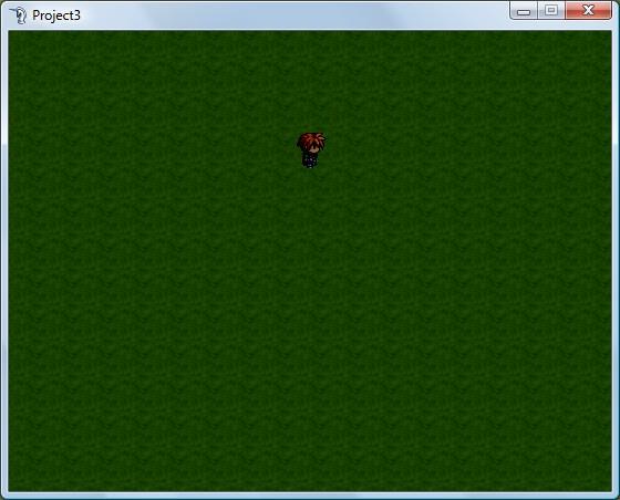 La programmation en events : Chapitre 2 : Les commandes de base Sans_t84