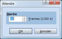 La programmation en events : Chapitre 2 : Les commandes de base Sans_t87