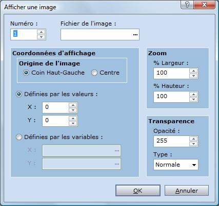La programmation en events : Chapitre 2 : Les commandes de base Sans_t88