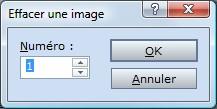 La programmation en events : Chapitre 2 : Les commandes de base Sans_t94