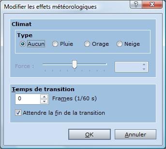 La programmation en events : Chapitre 2 : Les commandes de base Sans_t96