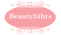 Beauty24hrs