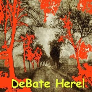 DB Banner Creation Debate10