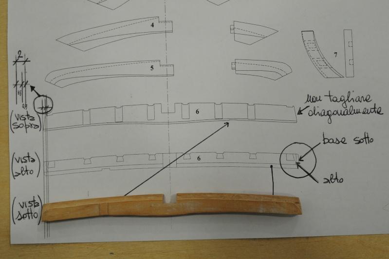 inizio lavori arcaccia Dsc_7426