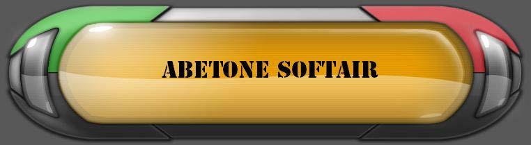 Abetone SoftAir