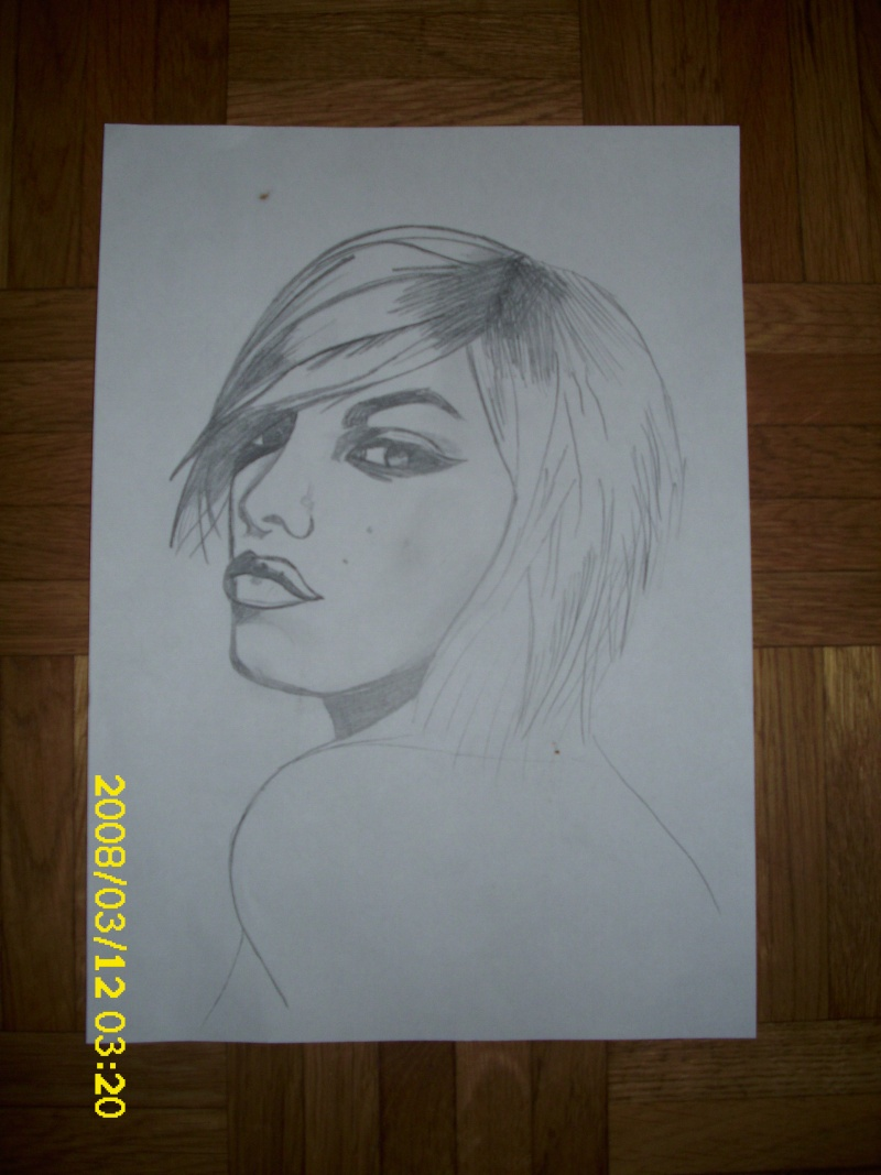 Mes dessins ! roca Dsci0114