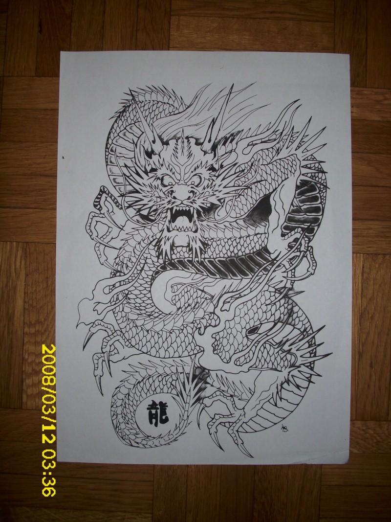 Mes dessins ! roca Dsci0115