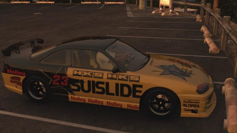 Suislide Cars - Page 2 240sx10