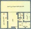 بيت الرسول صلى الله عليه وسلم Images10