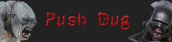 Push Dug