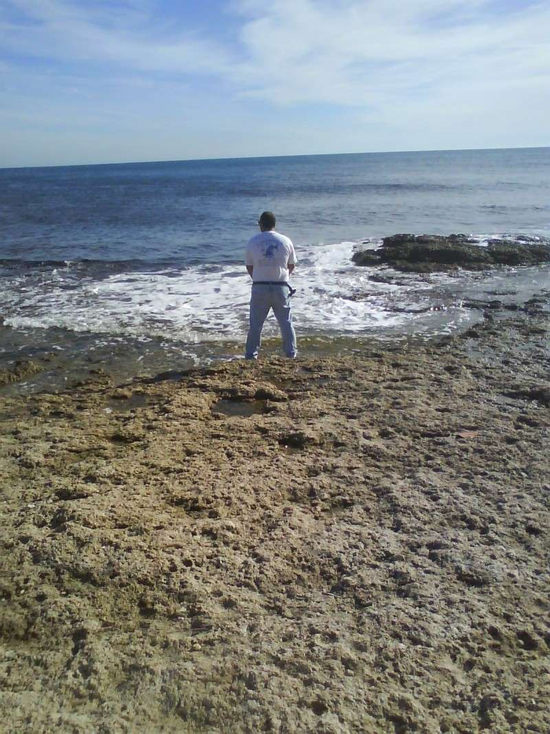 24 octobre 2009 ... Journée pêche !! - Page 7 Dsc00014