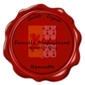 Candidature de Jul3s_57 Cachet10