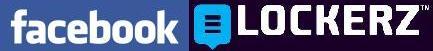 Lockerz Forum Brasil - Portal Face10