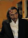 Phantom Of The Opera Makeups! Alex_a10