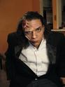 Phantom Of The Opera Makeups! Alex_a11