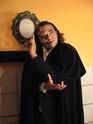 Phantom Of The Opera Makeups! Alex_a13
