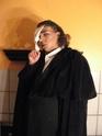 Phantom Of The Opera Makeups! Alex_a14