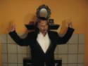 Phantom Of The Opera Makeups! Scorpi11