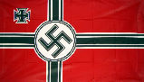 Replicas WWII Aleman10