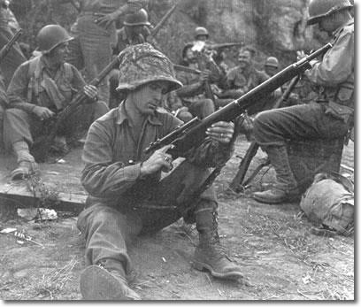 Replicas WWII Spring10
